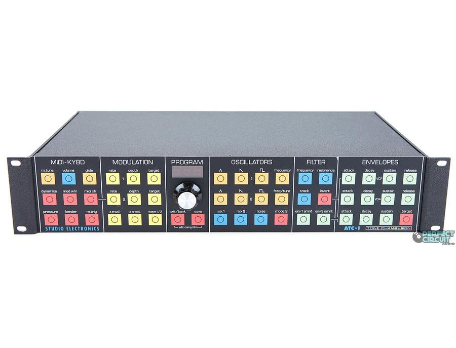 Studio electronics atc 1 xl