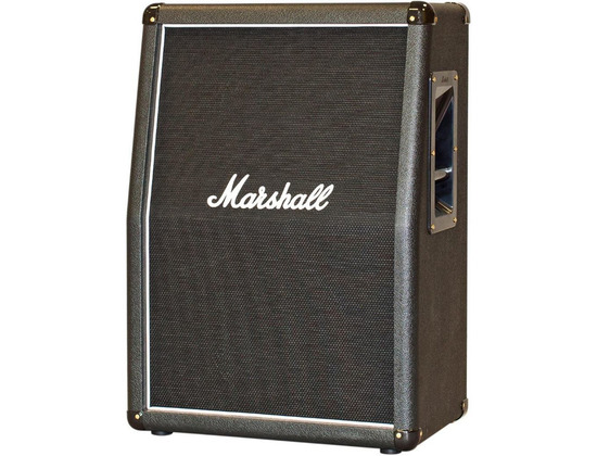 Marshall MX212A Guitar Cabinet