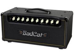 Bad-cat-lynx-50-s