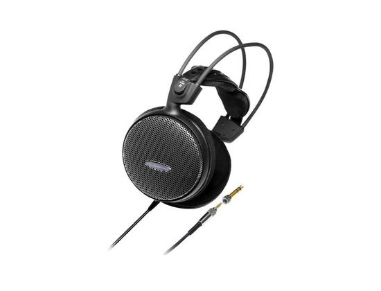 Audio Technica ATH AD900