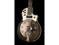 National-resolectric-guitar-s