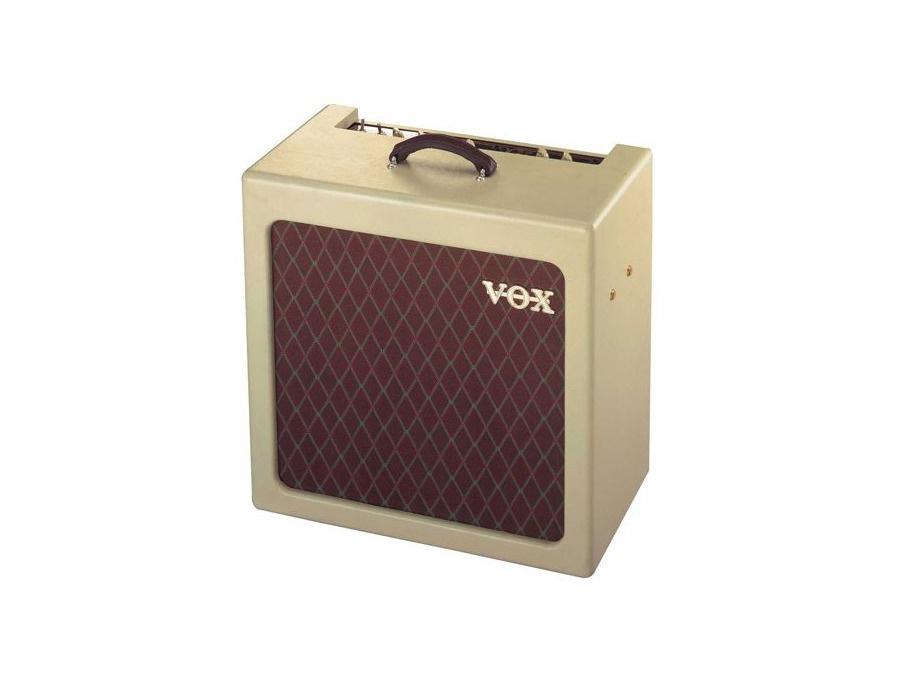 Vox AC15H1TV
