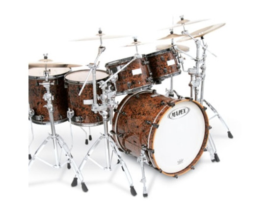 Mapex Orion