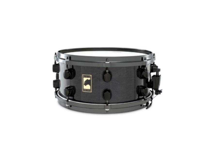 Mapex Black Panther Birdseye Maple 10 x 5.5 Snare