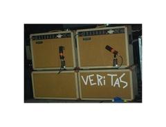 Mesa-boogie-dual-rectifier-trem-o-verb-combo-amp-s