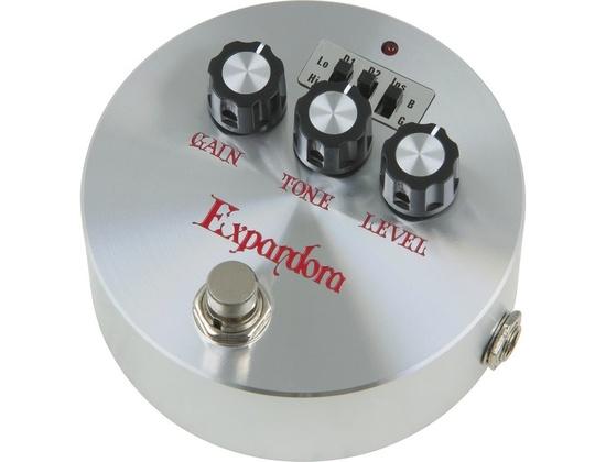 Bixonic Expandora EXP-2000R