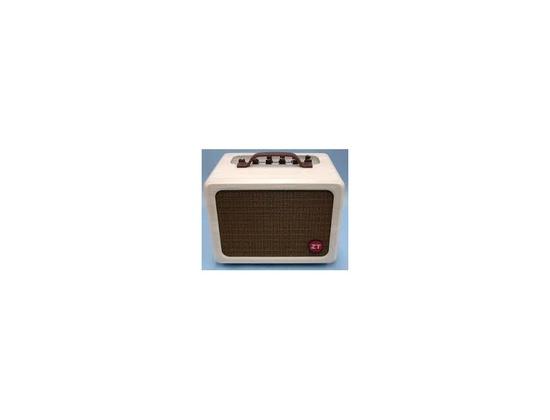 zt lunchbox acoustic