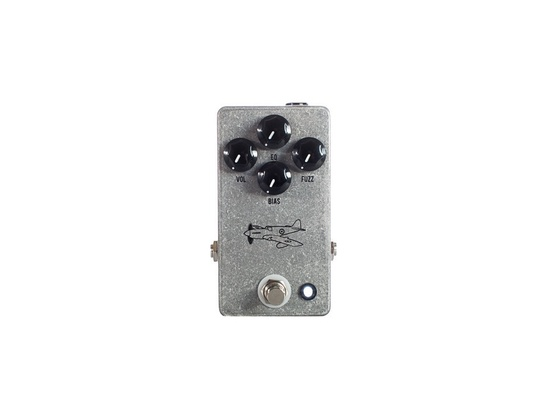 JHS Pedals Firefly