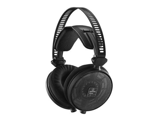 Audio-Technica ATH-R70X Headphones