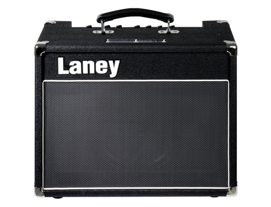 "Laney VC15110 Guitar Combo Amplifier (15 Watts, 1x10"")"