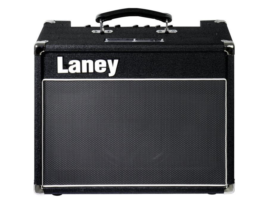 "Laney VC15110 Guitar Combo Amplifier (15 Watts, 1x10"")"