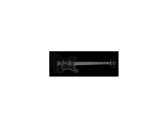 Gibson RD Krist Novoselic