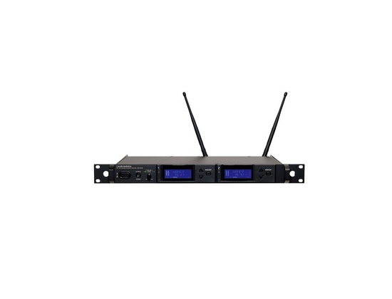 Audio-Technica AEW-R5200 Wireless System