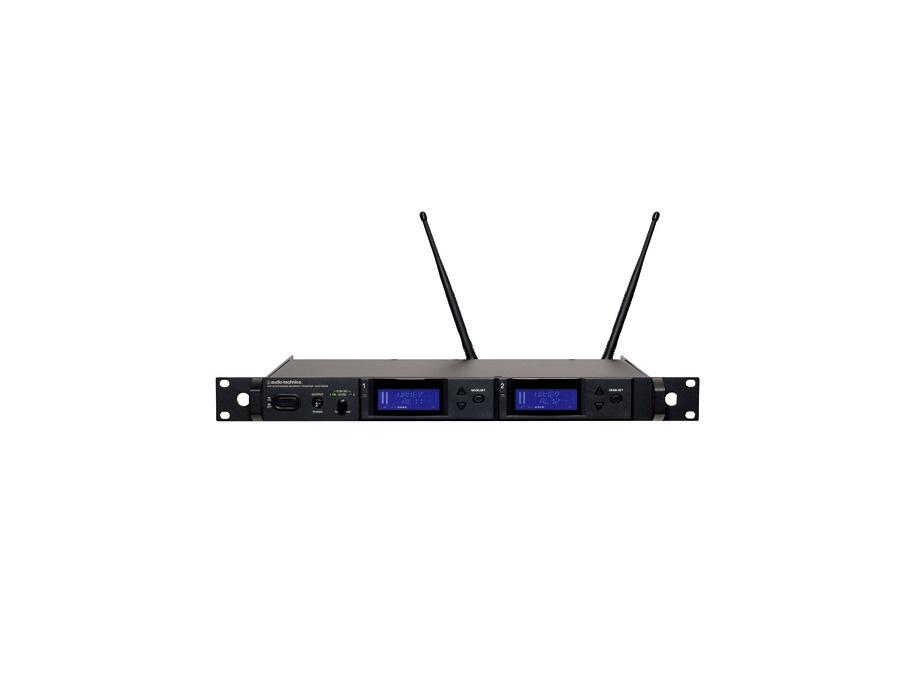Audio-Technica AEW-R5200 Wireless System
