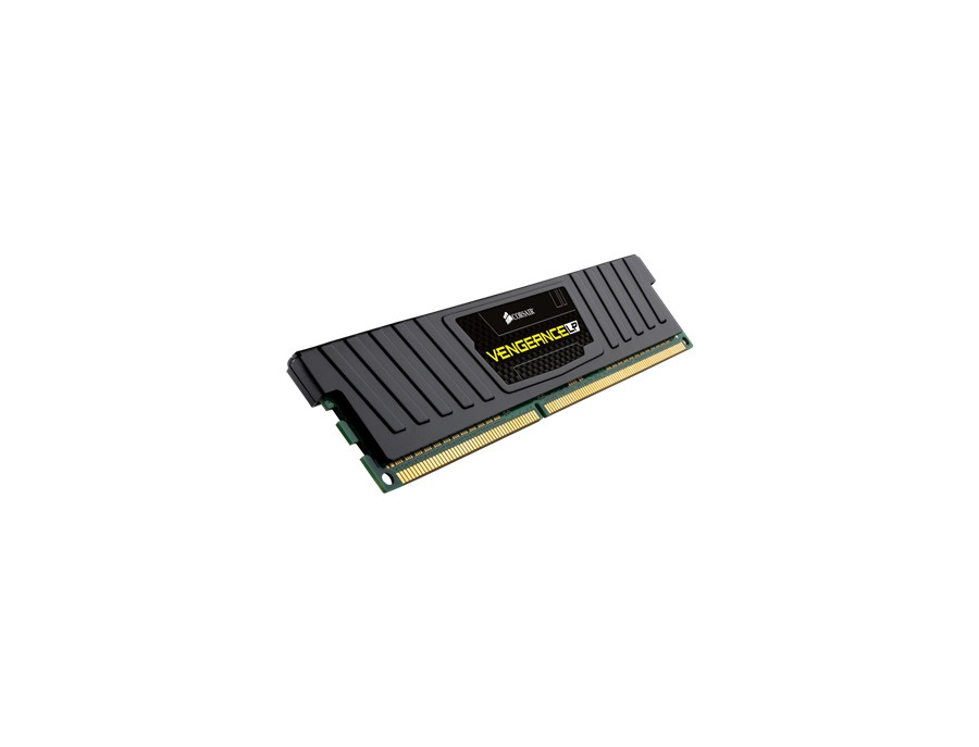 Corsair Vengeance LP 8GB DDR3 1600Mhz