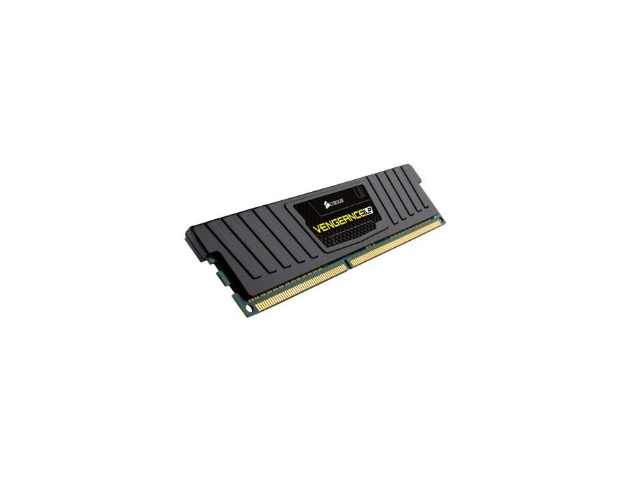 Corsair Vengeance LP 8GB DDR3 1600Mhz