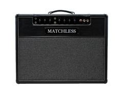 Matchless-dc-30-2x12-combo-amp-s