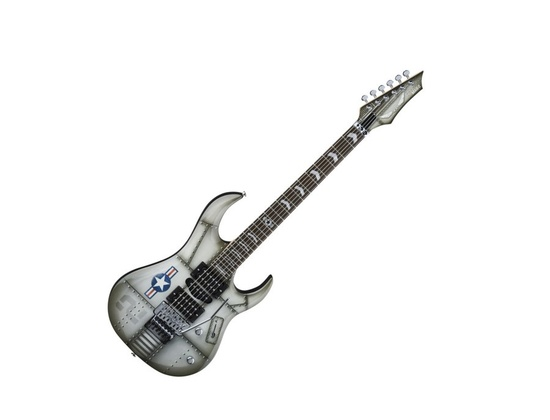 Dean Guitars MAB2 Aviator