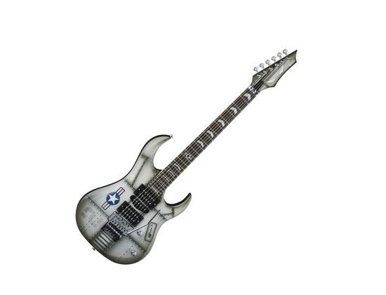 Dean Guitars MAB2 Aviator