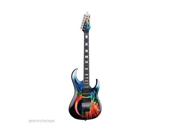 Dean Guitars MAB1 Speed of Light