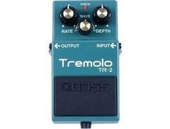 Boss-tr-2-tremolo-pedal-s