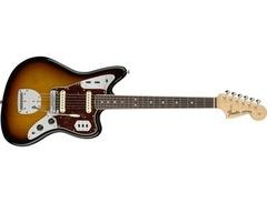Fender-jaguar-electric-guitar-s
