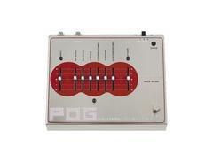 Electro-harmonix-pog-polyphonic-octave-generator-guitar-effects-pedal-s