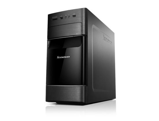 Lenovo H520 Desktop