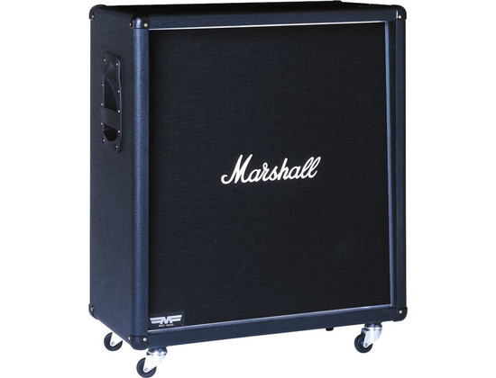 Marshall MF400 Mode Four 400W 4x12 Cab