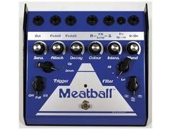 Lovetone meatball s