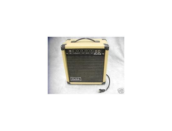 Dean Markley K20 Amp