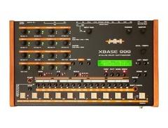 Jomox-xbase-999-s