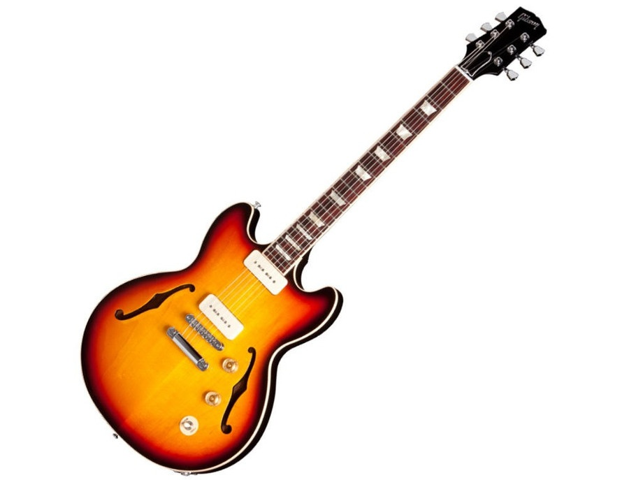Gibson Midtown P90