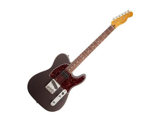 Squier by Fender FSR Classic Vibe Custom Telecaster