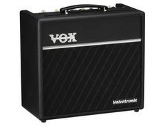 Vox valvetronix vt40 s