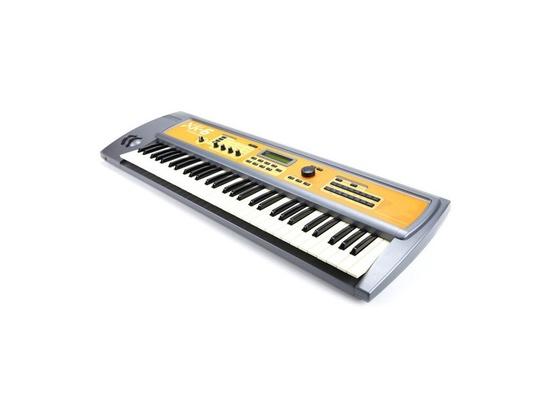 e-mu XK-6 Xtreme Keys