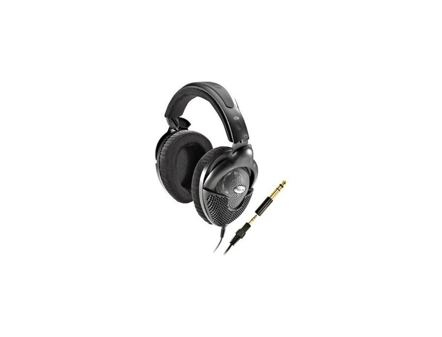 Sennheiser HD 590 Headphones