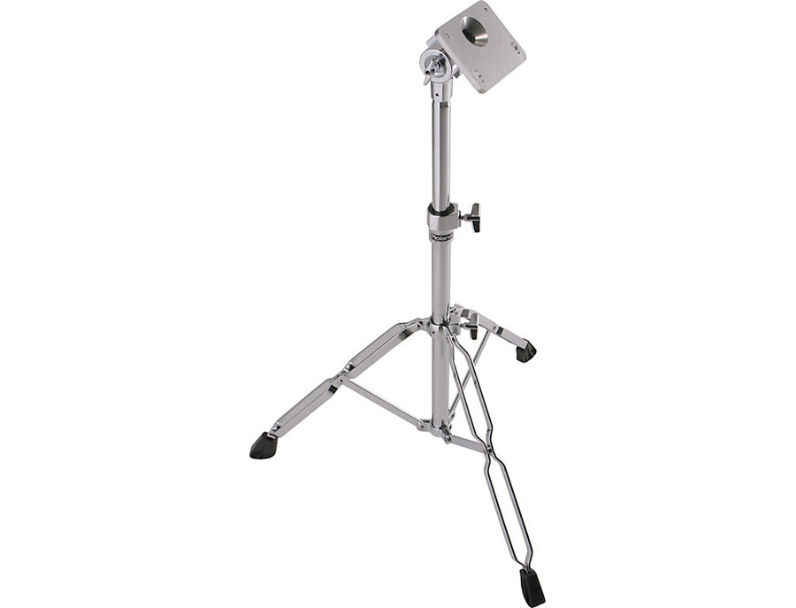 Roland pds 10 pad stand xl
