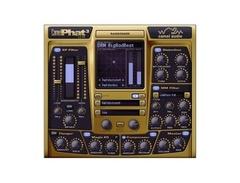 Camel audio camelphat multi effect software plugin s