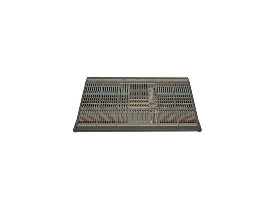 APB-DynaSonics ProDesk 8