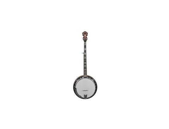 Gold Tone Banjo OB-250+