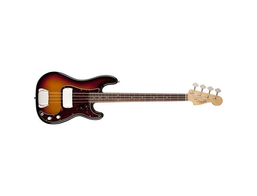 Fender American Vintage '63 Precision Bass