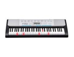 Casio lk 220 midi keyboard s