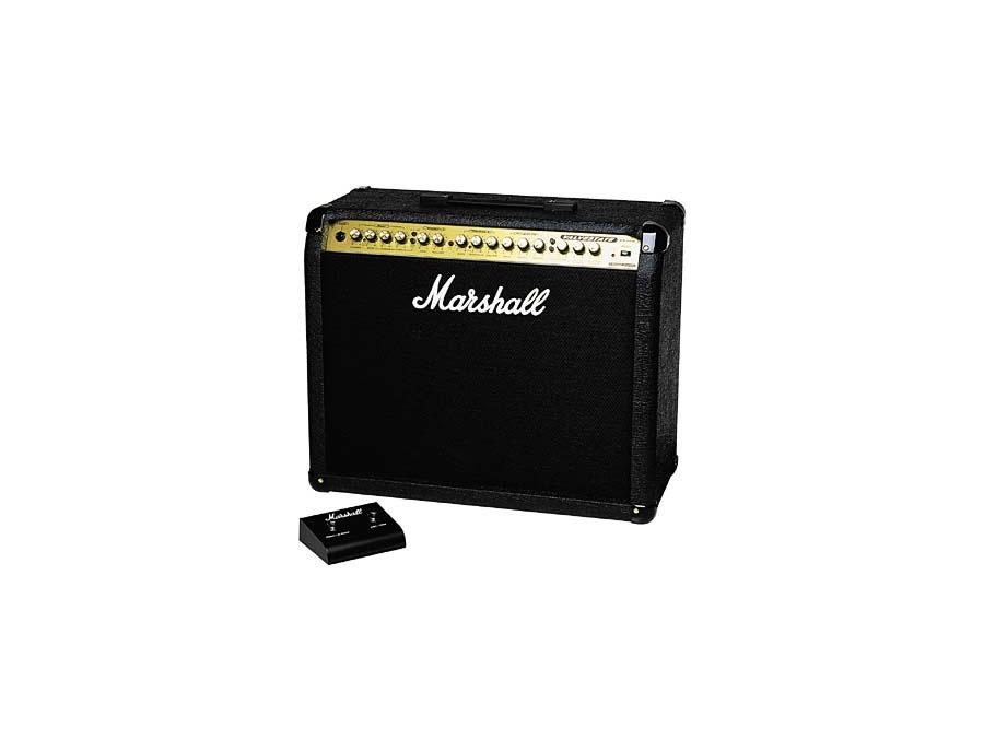 Marshall Valvestate VS100 Combo
