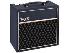 Vox pathfinder 15r s