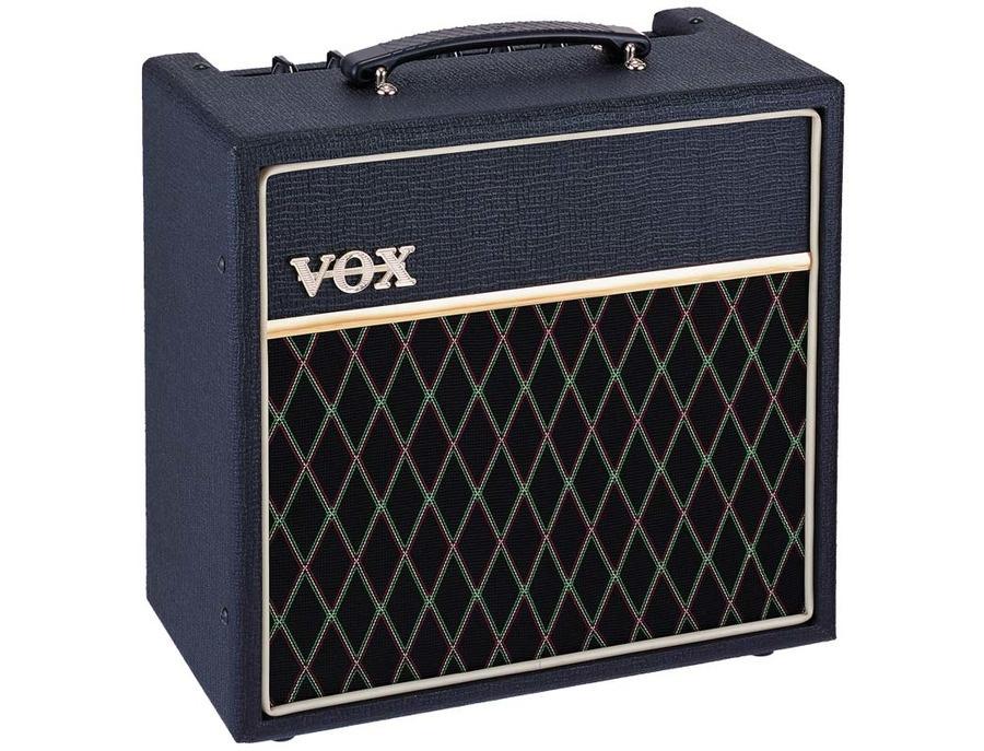 Vox pathfinder 15r xl