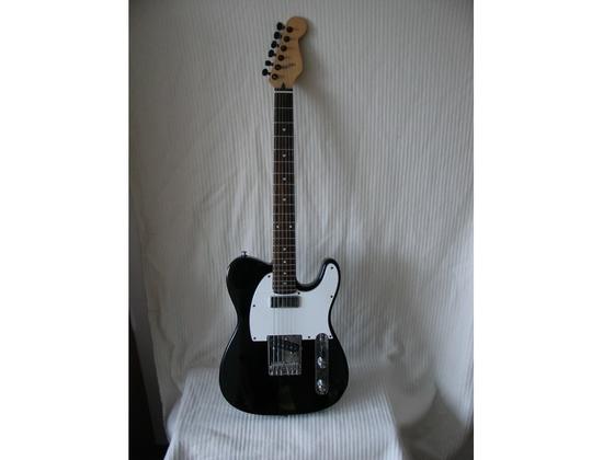 Fender Telecaster Modified