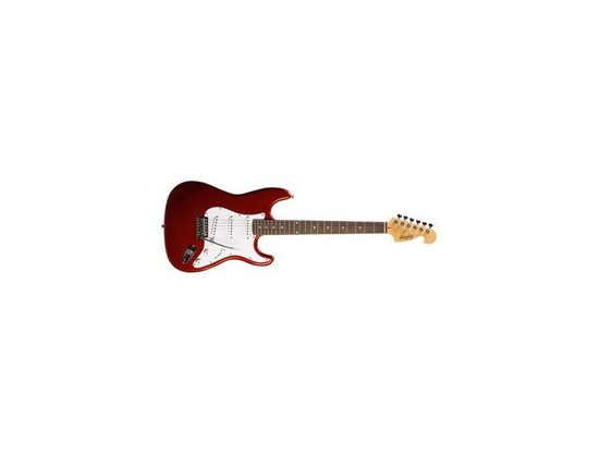 Memphis By Tagima Stratocaster MG 32
