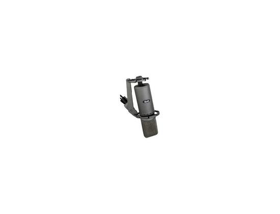 CAD Equitek E350