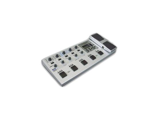 Korg ToneWorks AX1000G